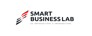 La Spiaggia PERFETTA, Smart Business Lab