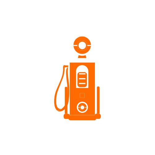 Lido Sunshine-Servizi-Compressore