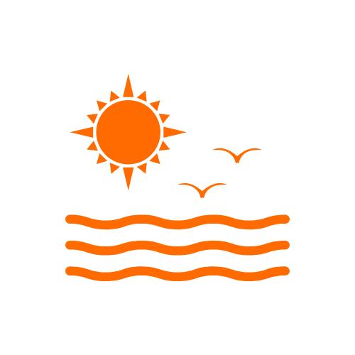 Lido Sunshine-Servizi-Orario Apertura