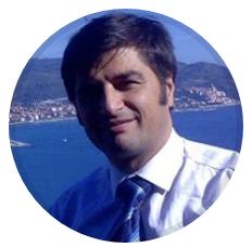 Claudio A.