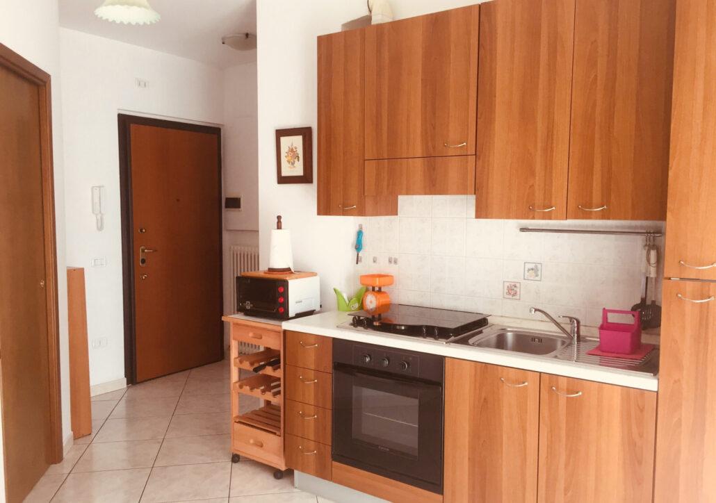 Cucina (4)